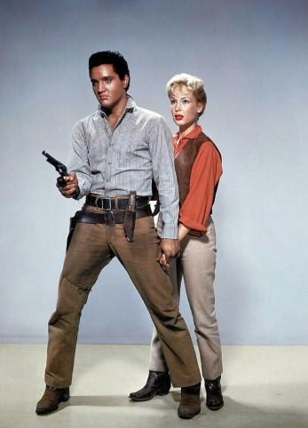 1960_film_flaming_star_presley_eden