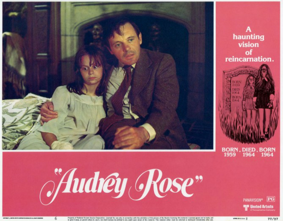 audrey-rose-anthony-hopkins