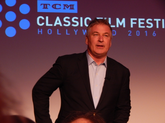 baldwin at tcm