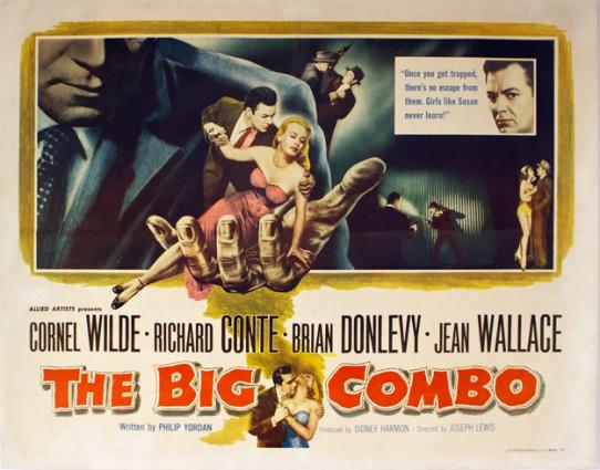 BigCombo_WB