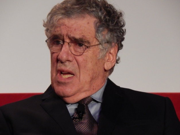 elliott gould interview