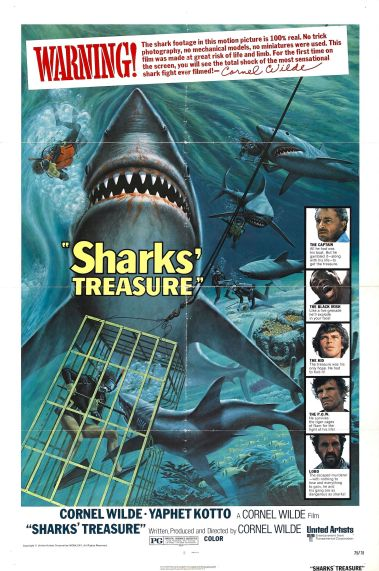 sharks_treasure_poster_01