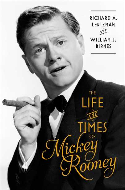 the-life-and-times-of-mickey-rooney