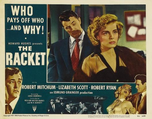 the racket-3