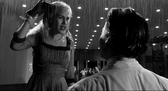 arquette in ed wood