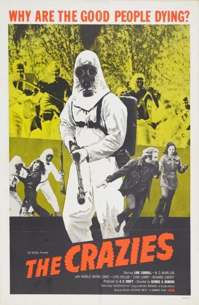 Crazies-1973-poster