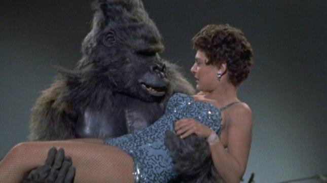 gorillaatlarge
