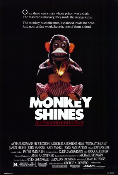 monkey-shines-movie-poster-1988-1020249302