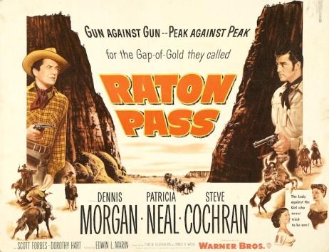 raton-pass-hs