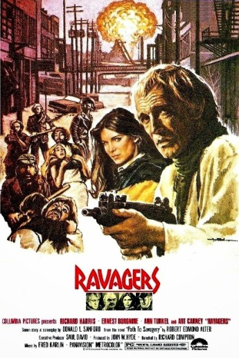 ravagers1979
