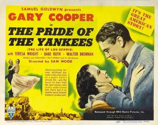 the-pride-of-the-yankees-253265l