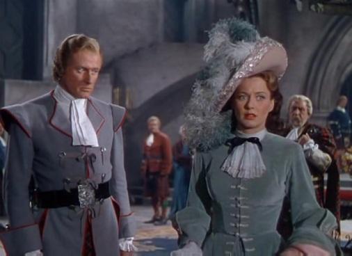 The-Swordsman-1948-2