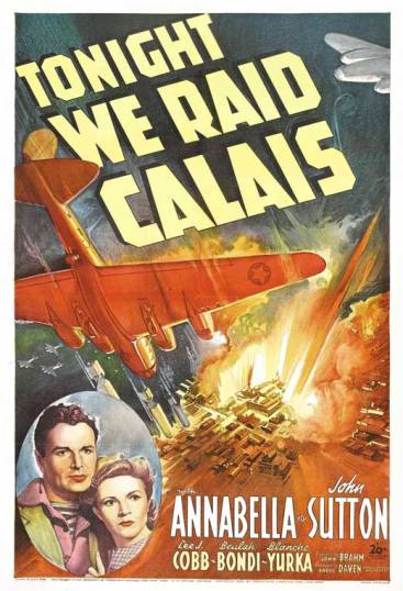 tonight-we-raid-calais