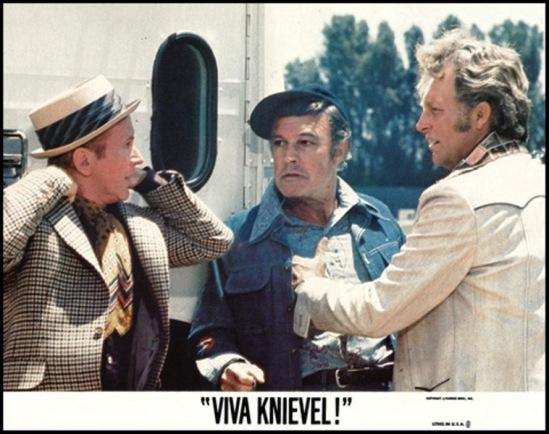 viva knievel1