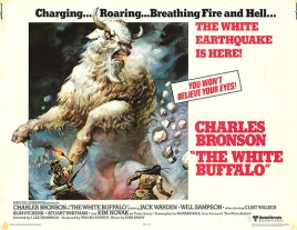 White-Buffalo-One-Sheet