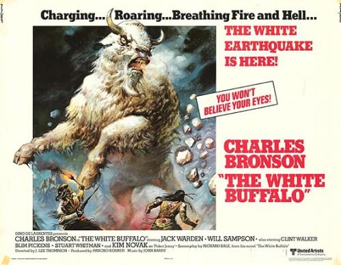 White-Buffalo-One-Sheet