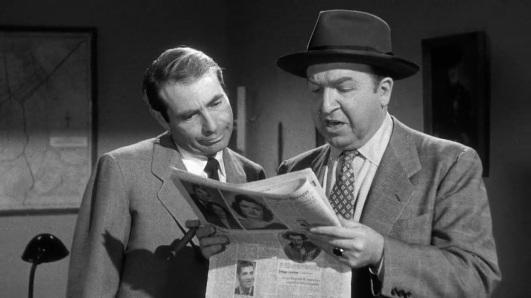 Witness-to-Murder-Roy-Rowland-1954-2