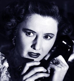 barbara-stanwyck-sorry-wrong-number
