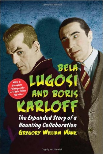 boris and bela book