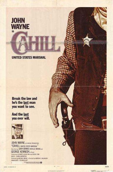 cahill_us_marshall