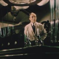 Dr. X   (1932)