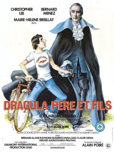 Dracula_and_Son