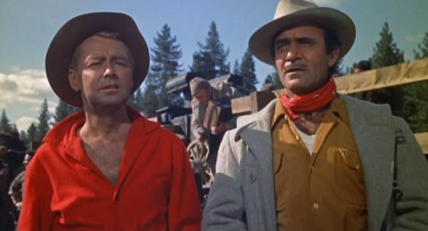 Guns-of-the-Timberland-1960-1