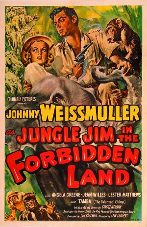 Jungle_jim_in_the_forbidden_land_poster