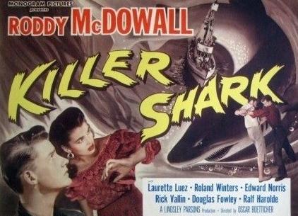 killer-shark-1950
