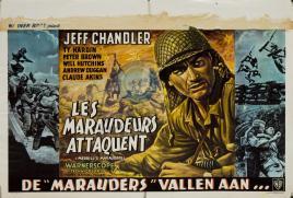 merrill's_marauders_belgian