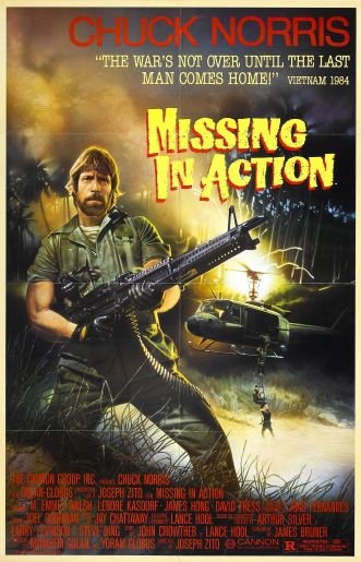 missing_in_action_1_poster_01