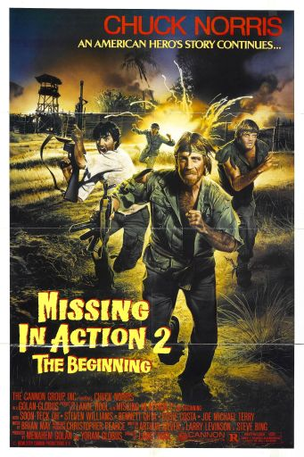 missing_in_action_2_poster