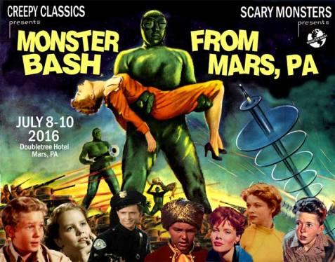 monsterbash poster16