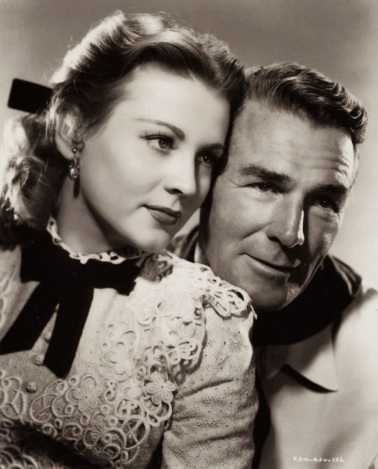 Randolph_Scott-Anne_Jeffreys_in_Return_of_the_Bad_Men