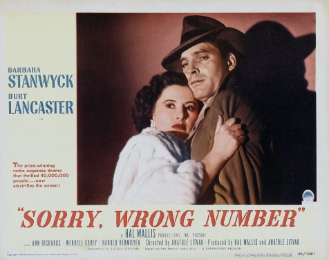 sorry-wrong-number-lc1