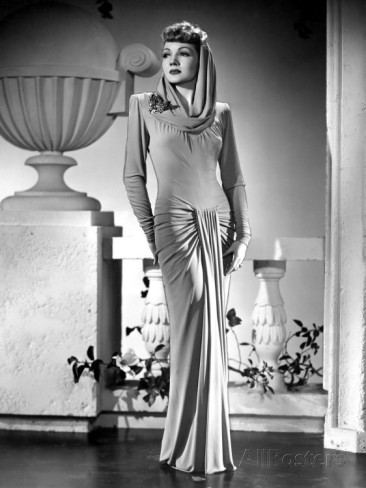 the-palm-beach-story-claudette-colbert-1942