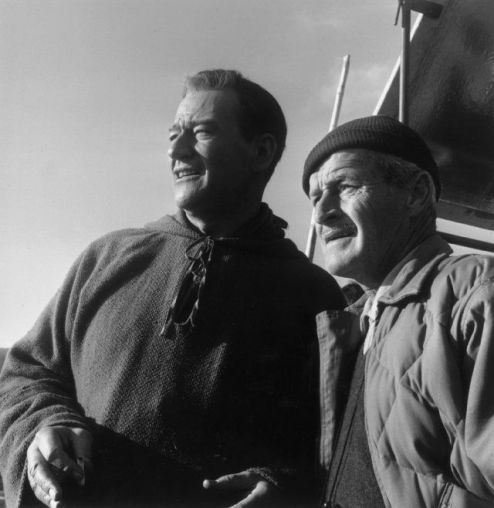 wellman and duke