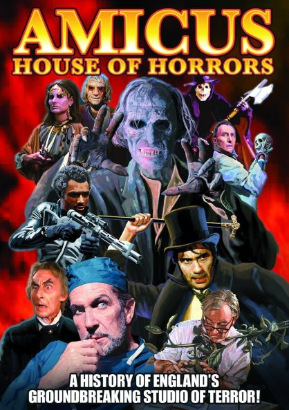 amicus-house-of-horrors-dvd