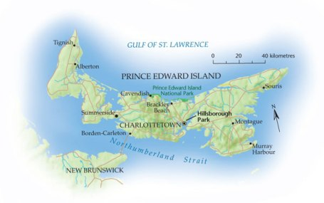 edward isla