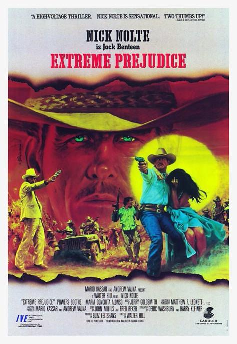 Extreme-Prejudice-1987-poster