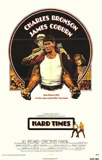 hard_times
