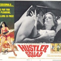 Hustler Squad   (1976)