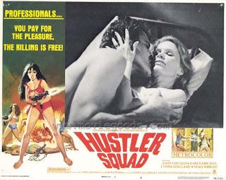Hustler Squad lobby card 5