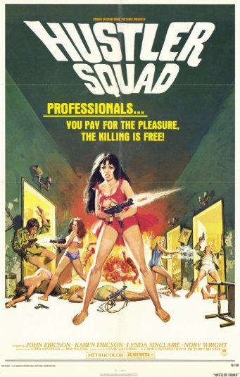 Hustler_Squad1976