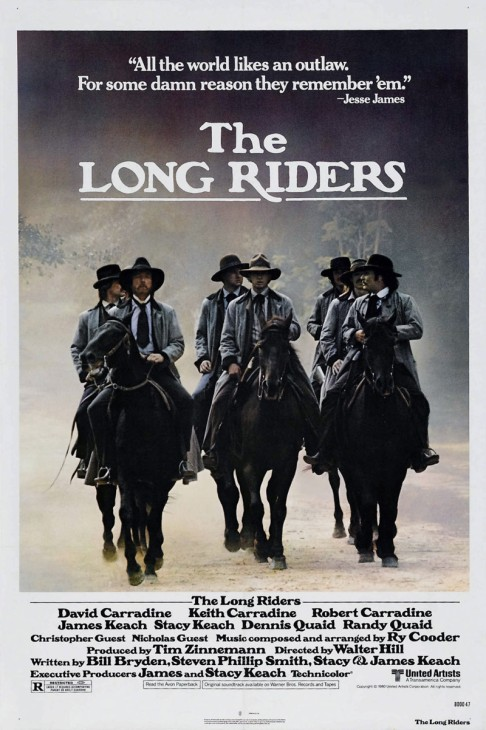The-Long-Riders-1980-movie-poster
