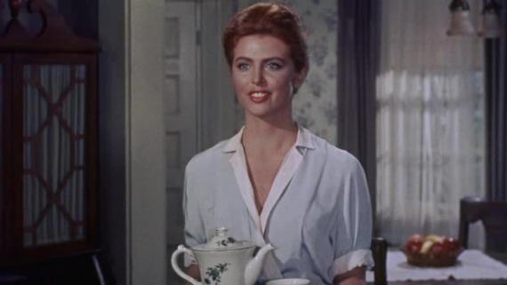The-Trap-1959-2