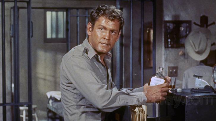 L'agguato (1959) HD