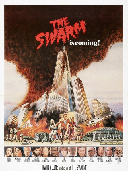 the_swarm_movie_poster