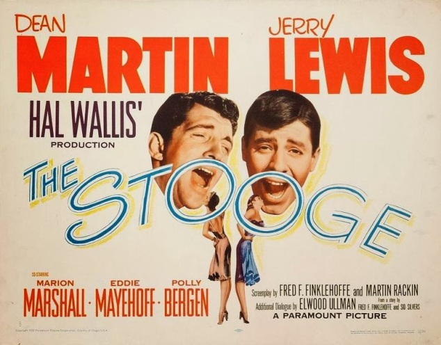 1952-the-stooge-a