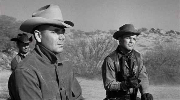 3-10-to-yuma-ford-and-jaeckel